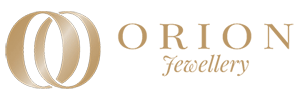 Orion Jewelery